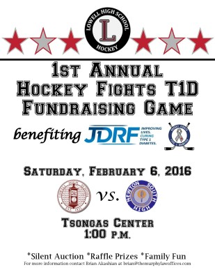 Hockey Fights T1D Flyer-page-001